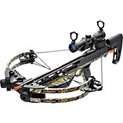 Mission MXB-Dagger Crossbow Pro Package