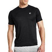 MISSION Men's VaporActive Cooling Alpha Training T-Shirt