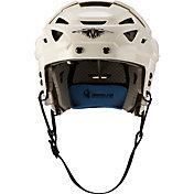 Mission Senior Inhaler Roller Hockey Helmet