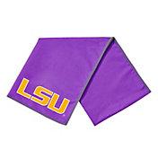 Mission LSU Tigers Enduracool Towel