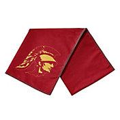 Mission USC Trojans Enduracool Towel