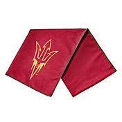 Mission Arizona State Sun Devils Enduracool Towel