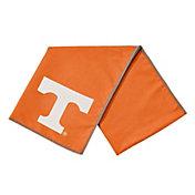Mission Tennessee Volunteers Enduracool Towel