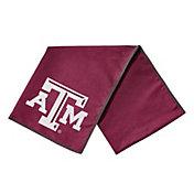 Mission Texas A&M Aggies Enduracool Towel