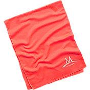 Mission Techknit Cooling Towel