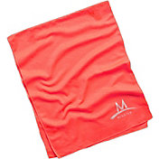 Mission Techknit Cooling Towel