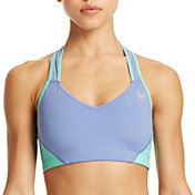 MISSION Women's VaporActive Celsius Sports Bra