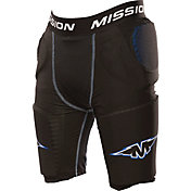 Mission Junior Elite Compression Girdle