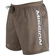 Mission Junior Roller Hockey Mesh Shorts