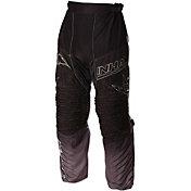 Mission Junior Inhaler DS2 Roller Hockey Pants