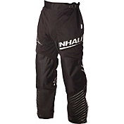 Mission Junior Inhaler DS4 Roller Hockey Pants