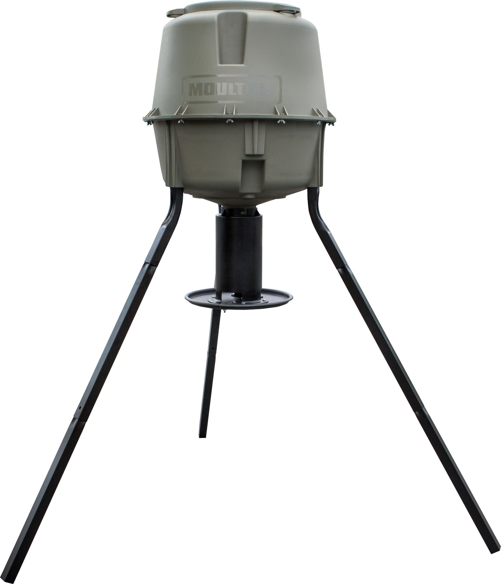 feeders outdoors sports feeder moultrie dp demand hunting easy amazon deer feed com game gallon