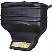 Moultrie Feed Station Gravity Feeder
