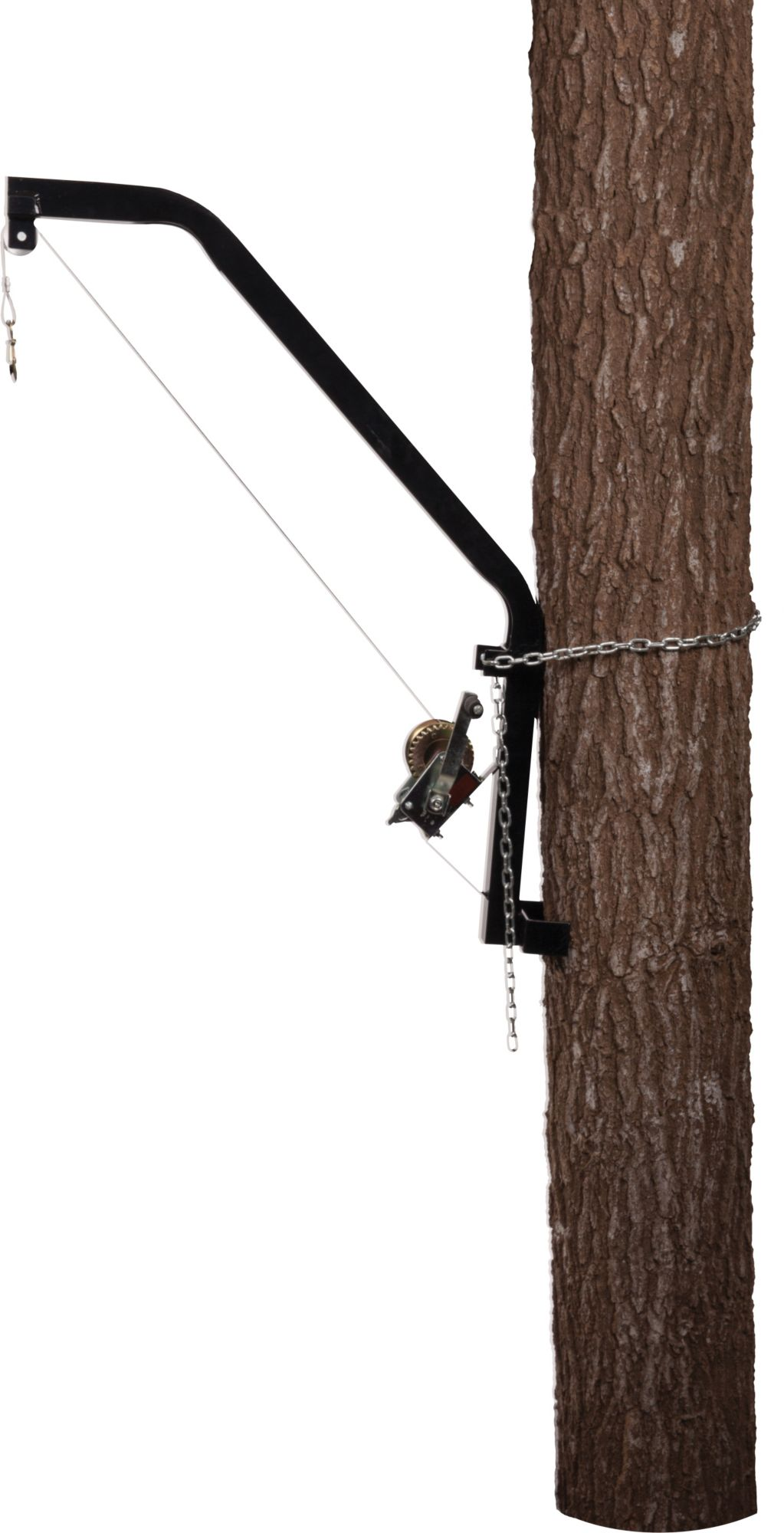 game original feeder deer com moultrie sports c au q online from fishpond outdoors buy
