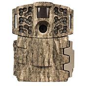 Moultrie M-888 Mini Trail Camera – 14MP