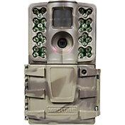 Moultrie A-20i Mini Trail Camera – 12MP