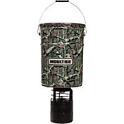 Moultrie 6.5 Gallon Econo Plus Hanging Feeder Kit