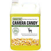 Moultrie Camera Candy Corn Craze Liquid Deer Attractant