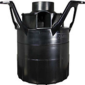 Moultrie FeedCaster Kit