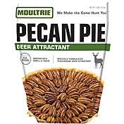 Moultrie Pecan Pie Deer Attractant