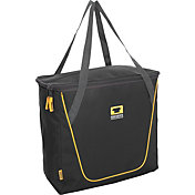 Mountainsmith Basic Cube Tote