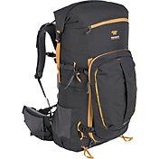 Mountainsmith Lariat 65 Backpack