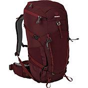 Mountainsmith Mayhem 35 Backpack