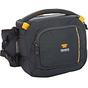Mountainsmith Swift FX Camera 4.5L Lumbar Pack