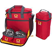 Mountainsmith K9 Cube Dog Pack