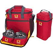 Mountainsmith K9 Cube Dog Pack