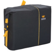 Mountainsmith Kit Cube Camera Organizer