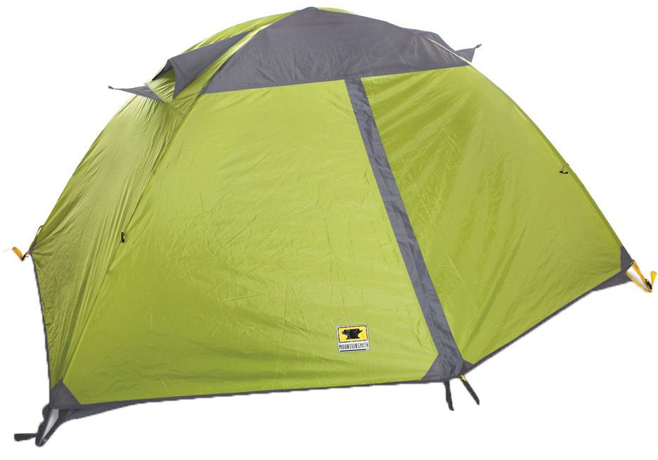 noImageFound ???  sc 1 st  DICKu0027S Sporting Goods & Mountainsmith Morrison 2 Person Tent | DICKu0027S Sporting Goods