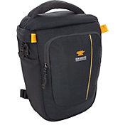 Mountainsmith Zoom Camera Bag