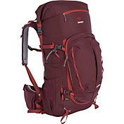 Mountainsmith Women's Lariat 55 Backpack