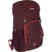 Mountainsmith Youth RockIt 16 Backpack