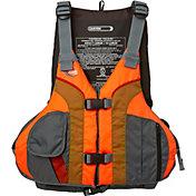 MTI Adult Canyon Life Vest