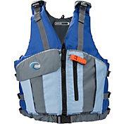 MTI Adult Reflex Life Vest