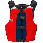 MTI APF Life Vest