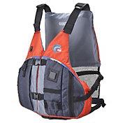 MTI Solaris Fishing Life Vest