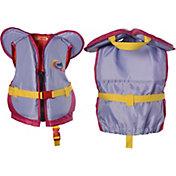 MTI Child Life Vest