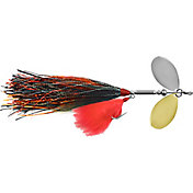 Matzuo Monsuta Spinnerbait Lure