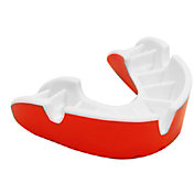 Mueller Adult Matrix Moderate Protection Mouthguard