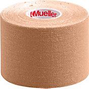 Mueller Pre-Cut Kinesiology Tape