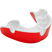 Mueller Youth Matrix Moderate Protection Mouthguard