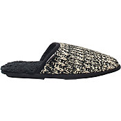 MUK LUKS Men's Gavin Slippers