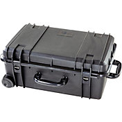 Mustang Drone Case for DJI Phantom Quadcopters