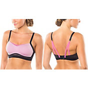 Moving Comfort Women's FineForm A/B Cup Sports Bra