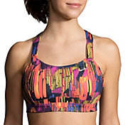 Brooks Women's Juno Sports Bra