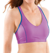 Brooks Women's C/D Cup Vixen Sports Bra