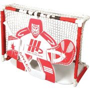 Mylec Mini Hockey Buddy Practice System